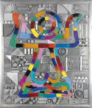Šťastie | Happiness, 1997